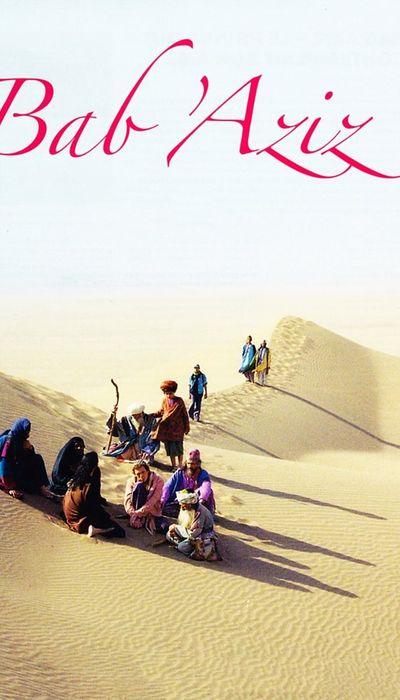 Bab'Aziz movie