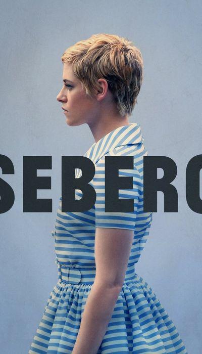 Seberg movie
