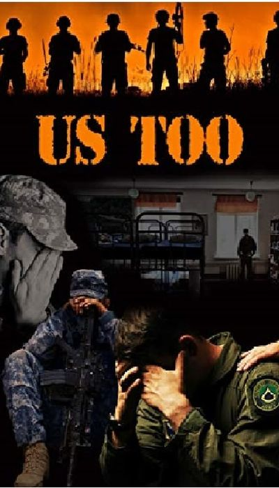 Us Too movie