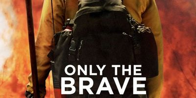 Voir Only the Brave en streaming vf