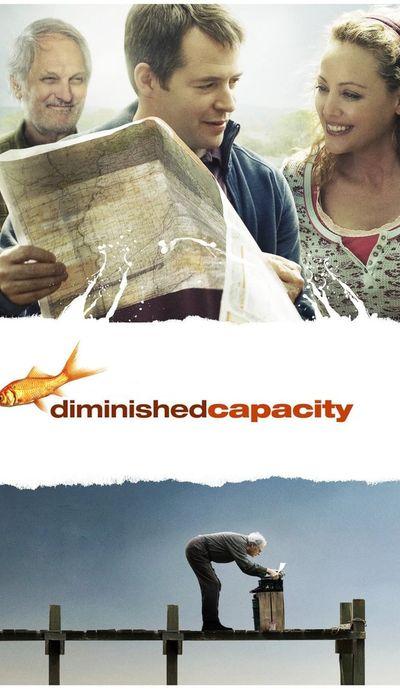 Diminished Capacity movie
