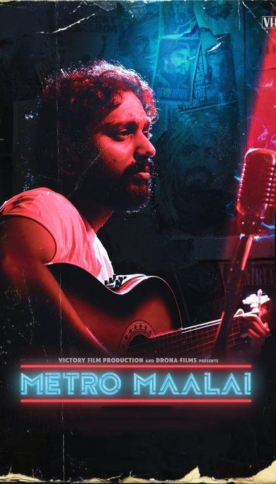 Metro Maalai movie