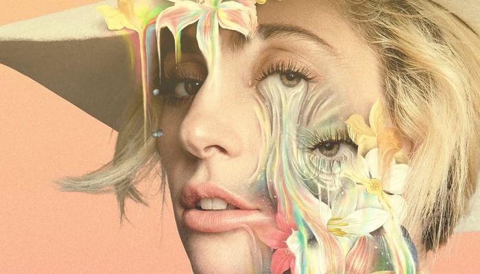 Gaga: Five Foot Two streaming vf