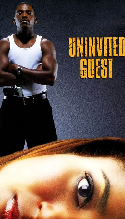 Uninvited Guest movie