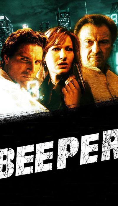 Beeper movie