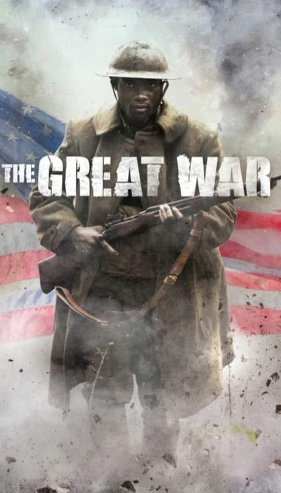 The Great War movie