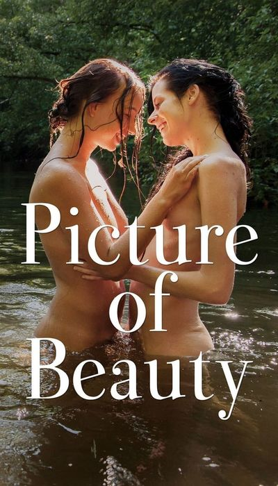 Picture of Beauty movie