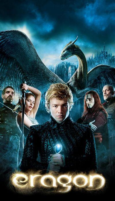 Eragon movie