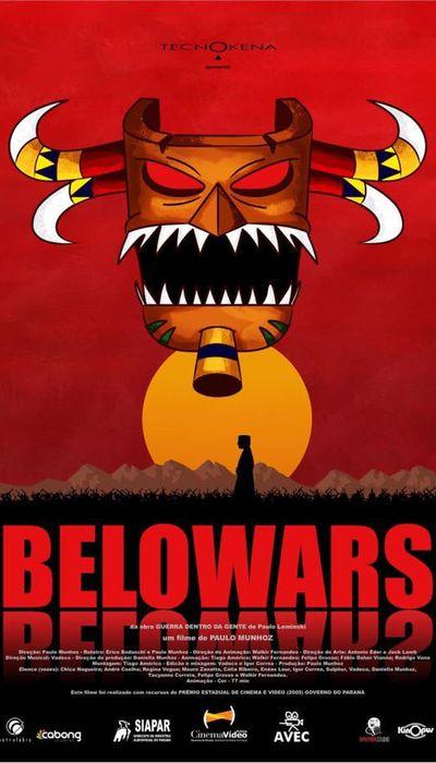 Belowars movie