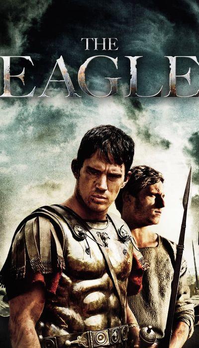The Eagle movie