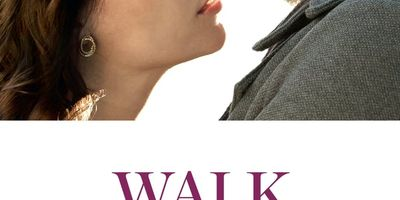 Voir Walk with Me en streaming vf