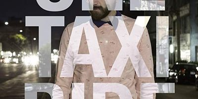 Voir One Taxi Ride en streaming vf
