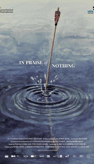In Praise of Nothing movie