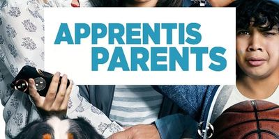 Voir Apprentis parents en streaming vf