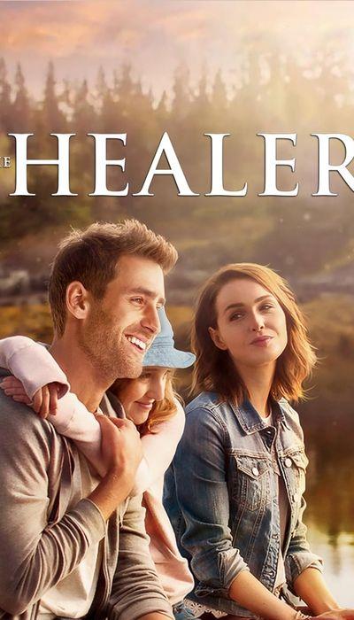 The Healer movie