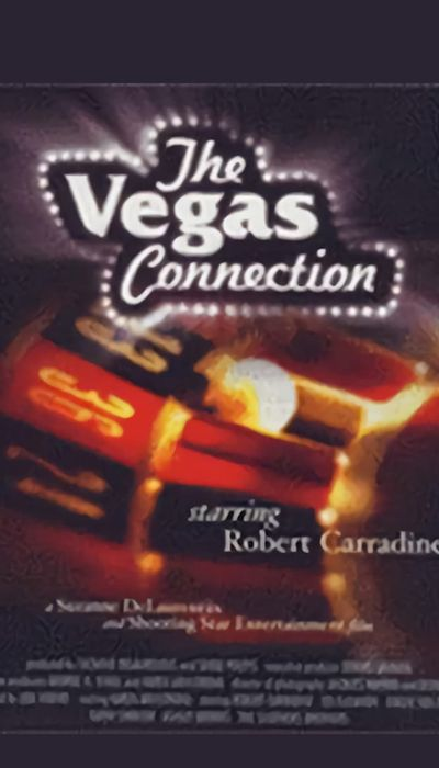 The Vegas Connection movie