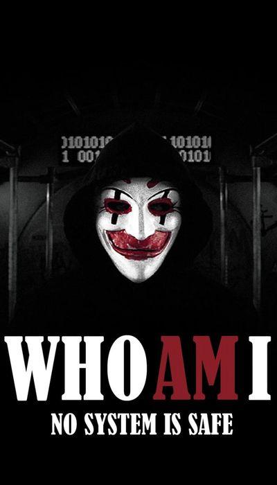 Who Am I movie