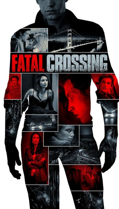 Fatal Crossing movie