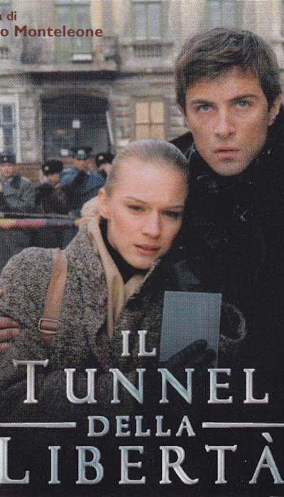 Il tunnel della libertà movie