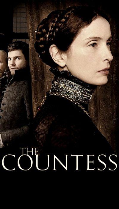 The Countess movie