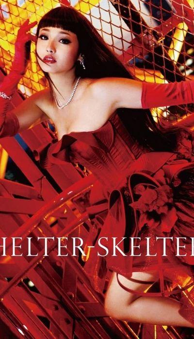 Helter Skelter movie