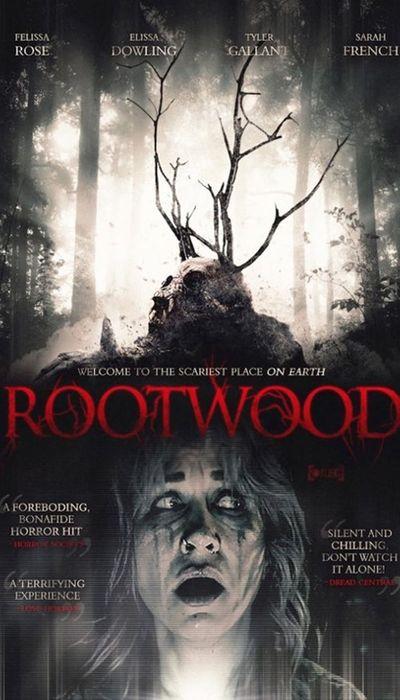 Rootwood movie