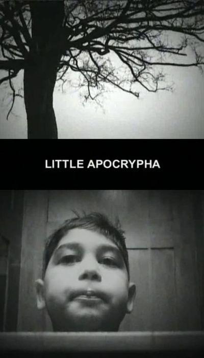 Little Apocrypha No. 1 movie