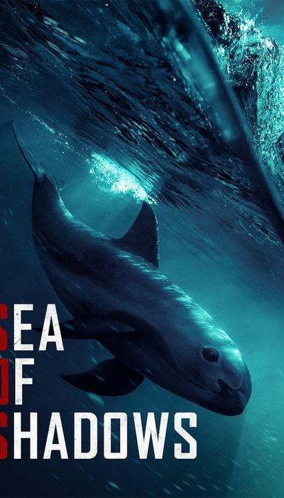 Sea of Shadows movie