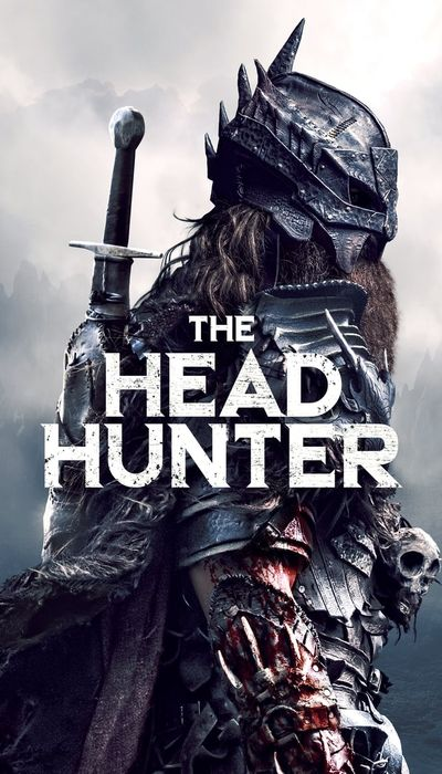 The Head Hunter movie
