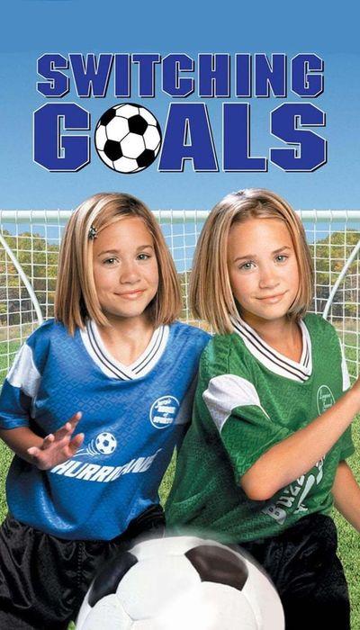 Switching Goals movie