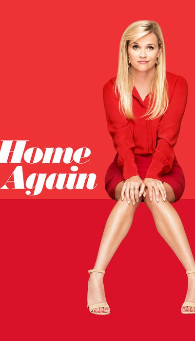 Home Again movie