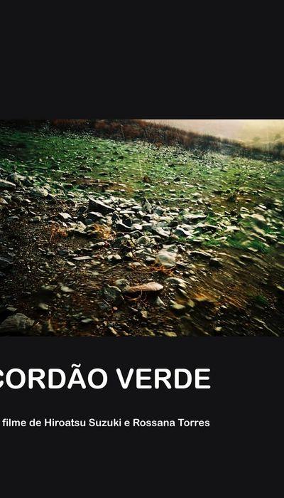 Cordão Verde movie