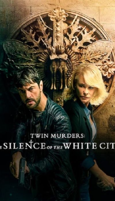 Twin Murders: The Silence of the White City movie