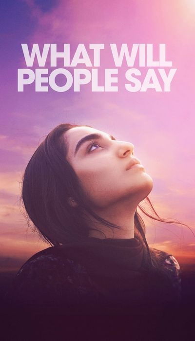 What Will People Say movie