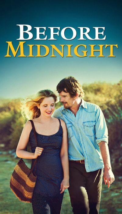 Before Midnight movie