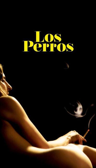 Los Perros movie