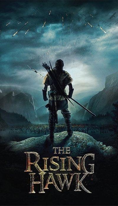 The Rising Hawk movie