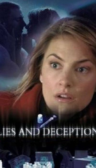 Lies and Deception movie