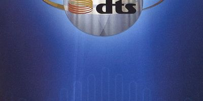 2012 DTS Blu-Ray Demo Disc Vol.16