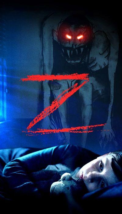 Z movie