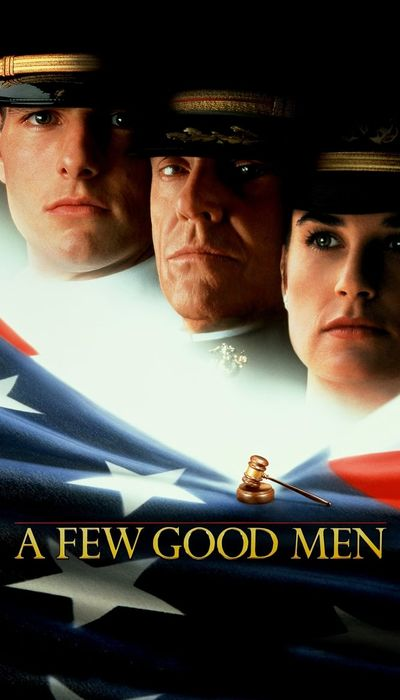 A Few Good Men movie