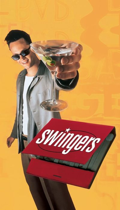Swingers movie