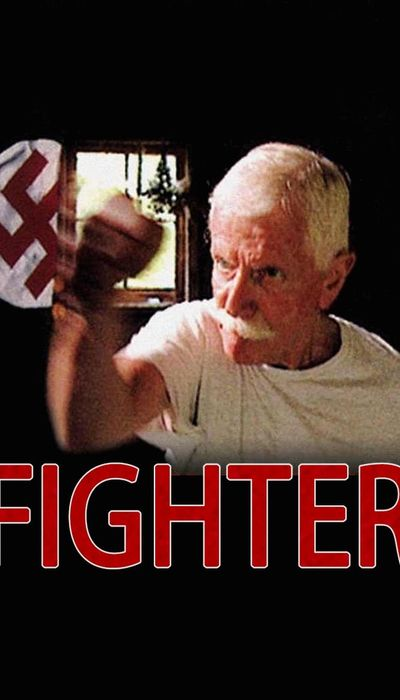 Fighter movie