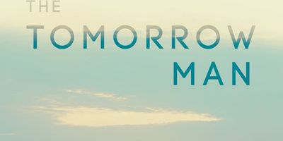 Voir The Tomorrow Man en streaming vf