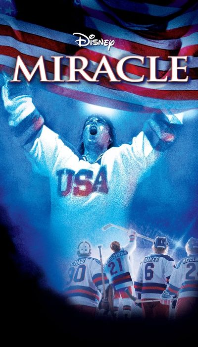 Miracle movie