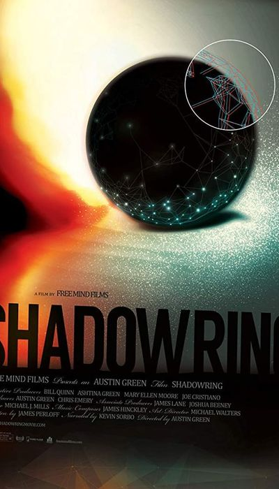 ShadowRing movie