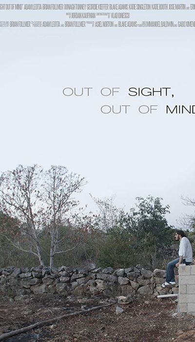Out of Sight, Out of Mind movie