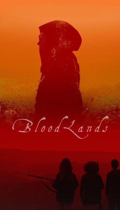 Bloodlands movie