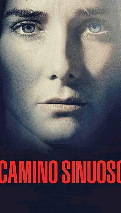 Sinuous Road movie