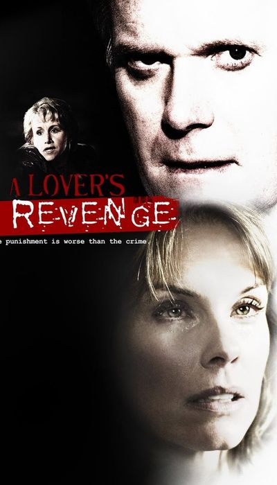 A Lover's Revenge movie